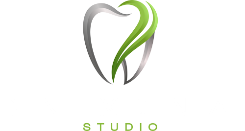 Dentex Dental Studio