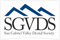 San Gabriel Valley Dentistry Society